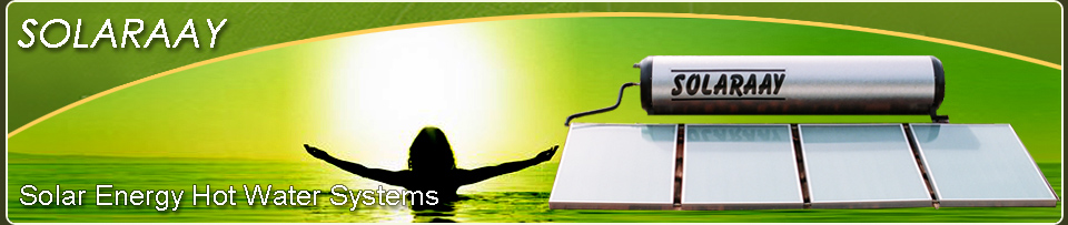 Products page solar energy hot water systems in sri lanka for Energy saving hot water systems